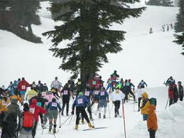 xcskiworld mass photo